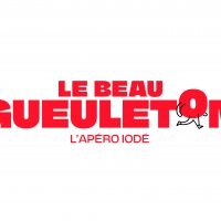 Le Beau Gueuleton