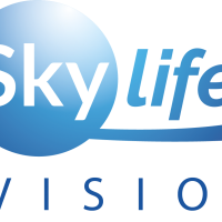 SkyLife Vision