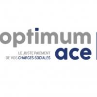 Optimum Ace