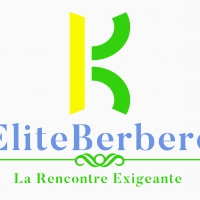 Elite Berbère