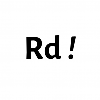Recrudia