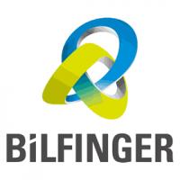 Bilfinger LTM Industrie