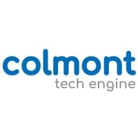 Colmont OÜ