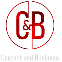 CONTENT AND BUSINESS