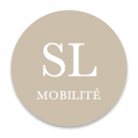 SL mobilité