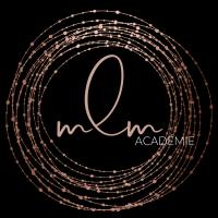 Mlm-Académie