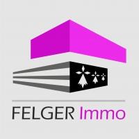 Felger Immo