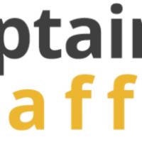 Captain Traffic