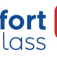 CONFORT GLASS
