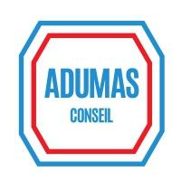 Adumas Conseil
