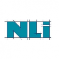 Nord Littoral Ingénierie