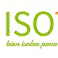 ISOTOP FRANCE