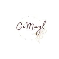 Gi mayl
