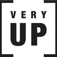 Very Up
