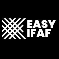 Easy IFAF