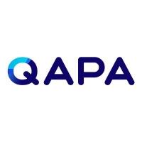 Qapa Staffing