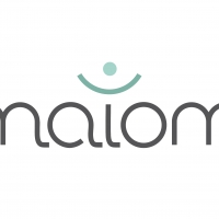 Maïom