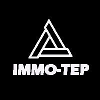 Sas ImmoTEP