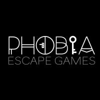 Phobia France