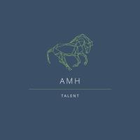 AMH Talent