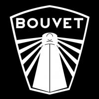 logo Bouvet Freres
