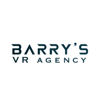 Barry's VR