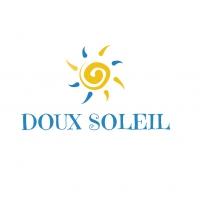 Doux Soleil