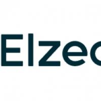 ELZEARD