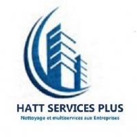HATT SERVICES PLUS