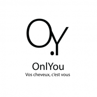 OY, OnlYou