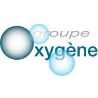 Oxygène Editions