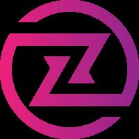 Zenith CLoud