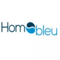 Hom'bleu