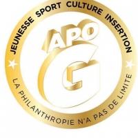 association Apog