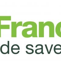 ILE DE FRANCE TERRE DE SAVEURS