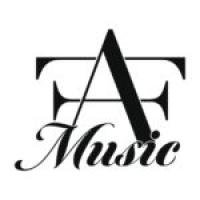 FAF Music