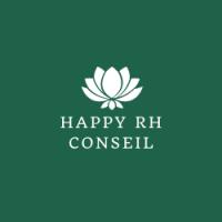 HAPPY RH CONSEIL