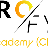 Pro-Fyl Academy