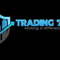 Trading707