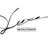Luxe Recrutement