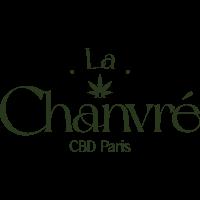 La Chanvré CBD-Paris