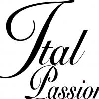 Ital Passion