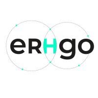 erhgo