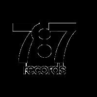 787 RECORDS