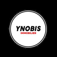 YNOBIS