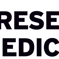 Fresenius Medical Care France