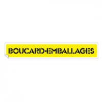 Boucard Emballages
