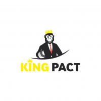 King Pact