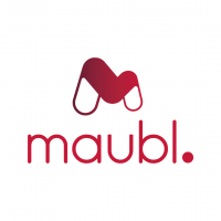 maubl