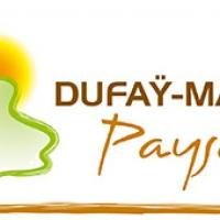 DUFAY MANDRE